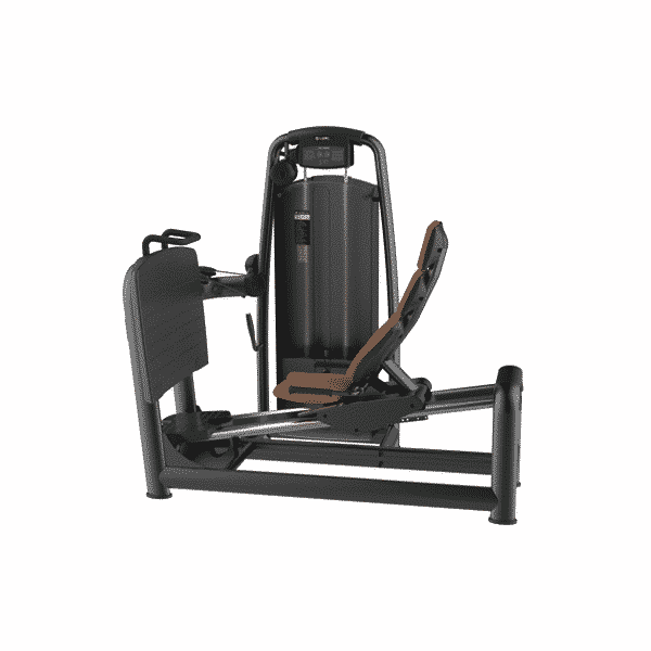 Gamme prestige leg press