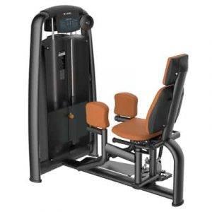 abductor 300x300 - Machine de musculation Gamme prestige Abductor