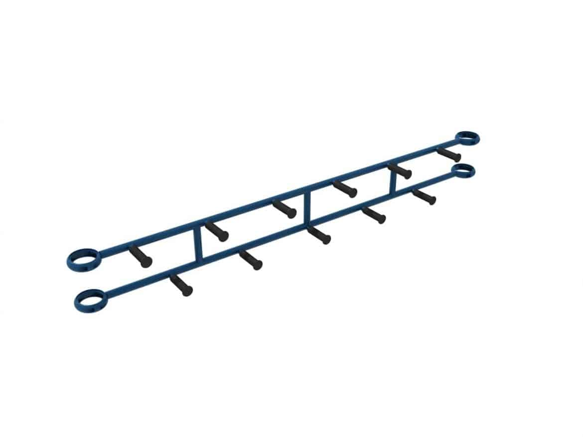 Module Ladder Handle BLCRP-10