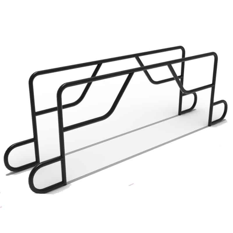 Module Parallel Bars BL-ACR6