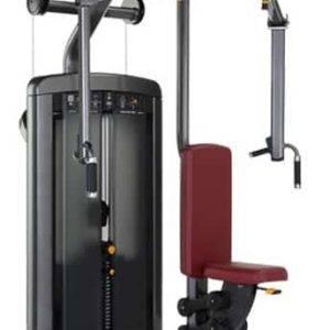 SKLI-002A-Seated-Straight-Arm-Clip-Chest