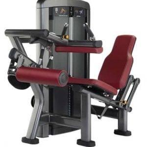 SKLI-013-Seated-Leg-Curl