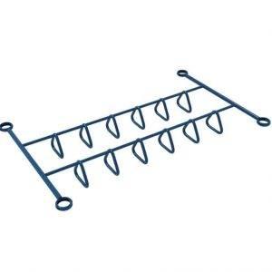 Module Ladder Rings BLCRP-11