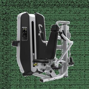 Pectoral Machine Authentique