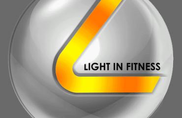Appareils de musculation et matériel de fitness