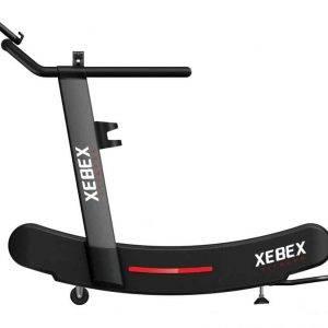 Runner Xebex