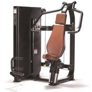 Appareil-de-musculation-Incline-Chest-Press-Lexco-modèle-LS-105.jpg