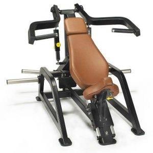 Appareil-de-musculation-Plate-Loaded-Incline-Press-Lexco-modèle-LS-516