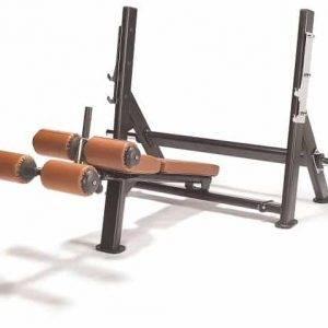 Banc-de-musculation-décline-avec-porte-haltère-Lexco-modèle-LS-209