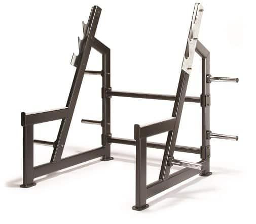 Equipement-de-musculation-Rack-squat-Lexco-modèle-LS-215
