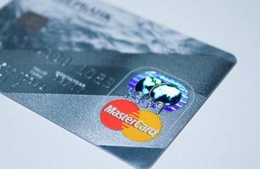 MasterCard annonce la prise en charge de la crypto sur son réseau