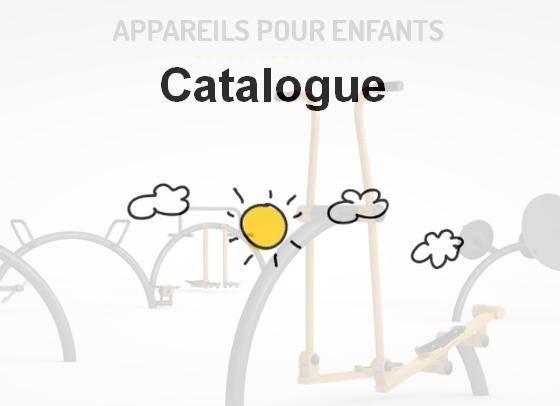 Catalogue Parcours Santé Enfants