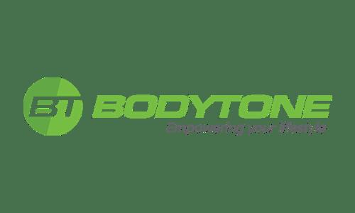 Bodytone appareils de musculation et Cardio